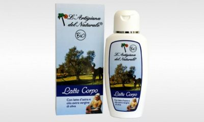 Câteva detalii pentru a opta pentru produsele cosmetice bio