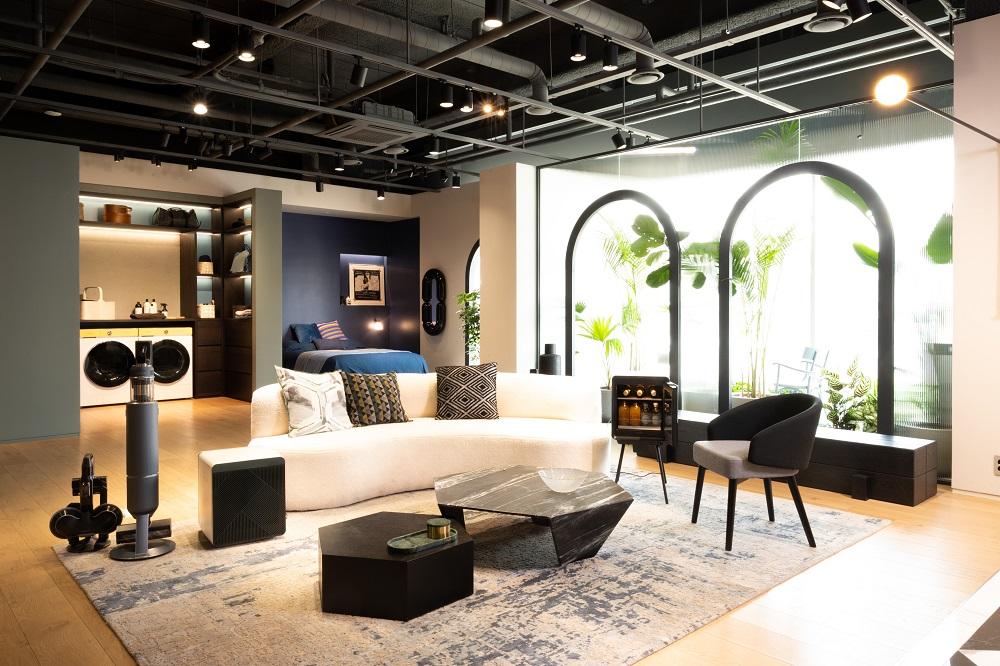 Samsung Bespoke Home 2021-3